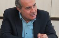 بازرسی، کنترل فنی و توسعه گاز از زبان دکتر بابازاده