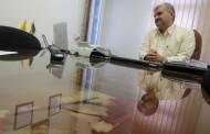 گفتگو با رئیس امور بازرسی فنی شرکت انتقال گاز