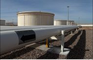 تعویض ٨٠٠ کیلومتر از خطوط لوله انتقال نفت تا سال ٩٧