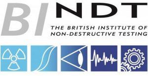 BINDT_logo