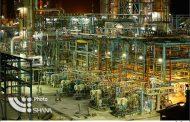 واحد بنزین سازی تبدیل کاتالیستی پالایشگاه لاوان احیا میشود
